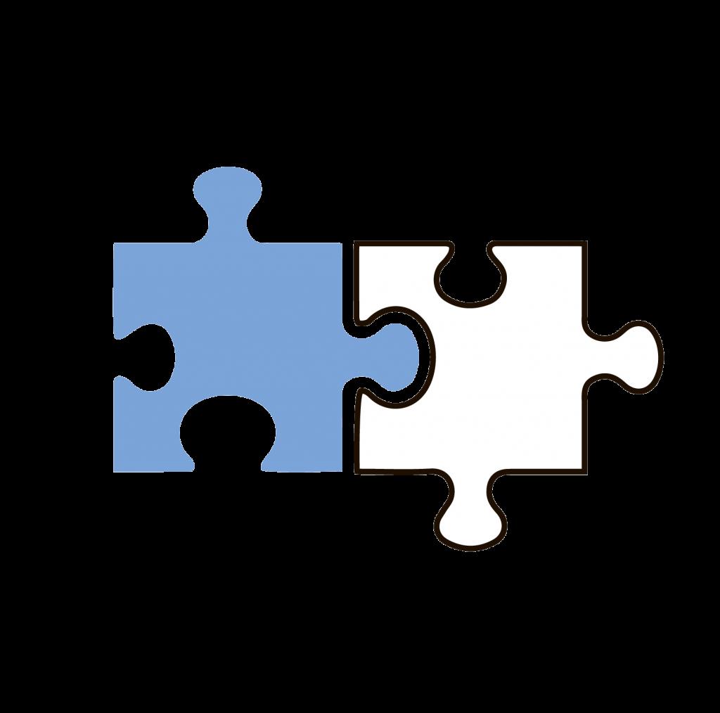 Puzzle (Easy)