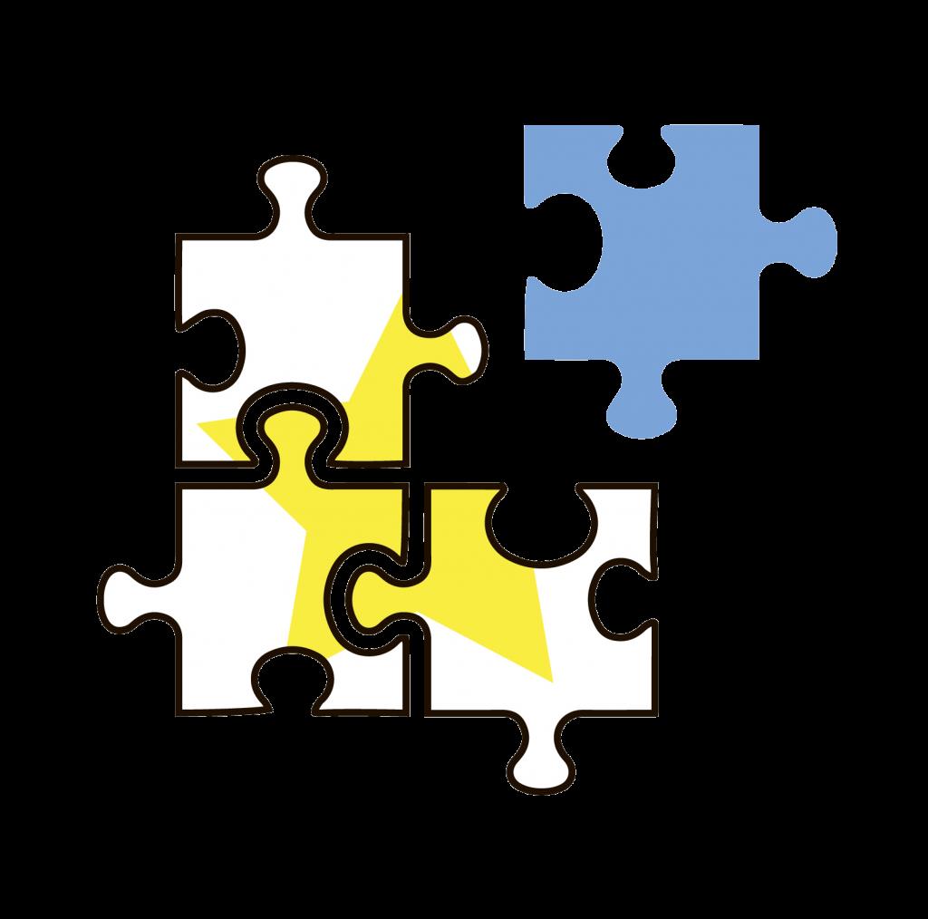 Puzzle (Hard)