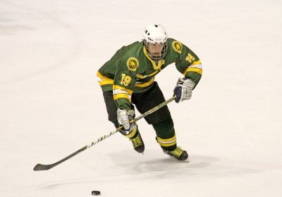ice-hockey-ga54edbd15_640
