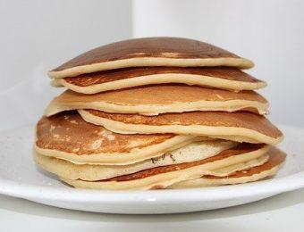 pancakes-640869_640