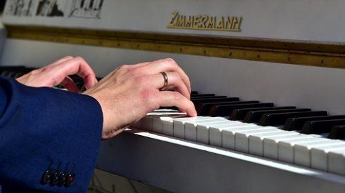 piano-3698760_640