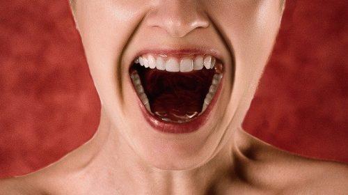 scream-4751647_640