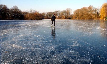 skating-g6ad43f82f_640