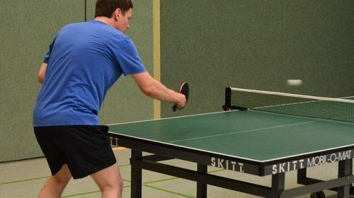 table-tennis-g9899842e4_640